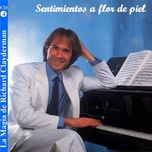 la magia de richard clayderman - richard clayderman