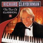 the best of classical - richard clayderman