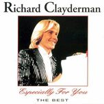 the best - richard clayderman