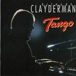tango - richard clayderman