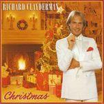 christmas [1986] - richard clayderman