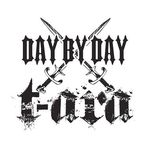 day by day (japanese single) - t-ara