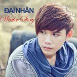 winter story (single 2011) - dai nhan