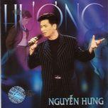 huong - nguyen hung