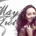 beo dat may troi (single) - phuong linh