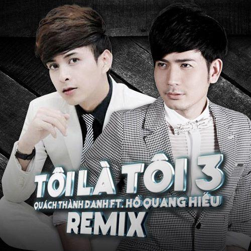 Lai Lai Jokar Rimex Sang Mp3: Nghe Nhạc Tôi Tìm Lại Tôi (Remix) Mp3 Hay Nhất