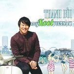 my kool vietnam (single) - thanh bui