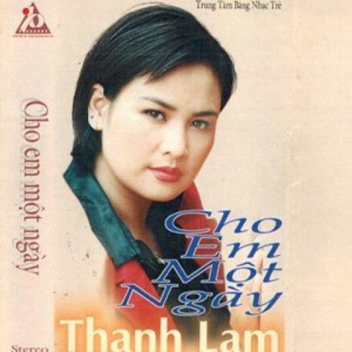 Nhạc Hay Thanh Lam