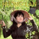 hue va em (thuy nga cd 127) - huong lan