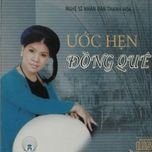 uoc hen dong que - thanh hoa (nsnd)