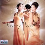 thuy hat - thanh thuy
