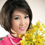 lung la lung lieng xuan - thanh thuy