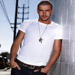 new songs in 2010 - shayne ward