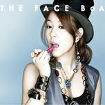 the face (vol.6) - boa