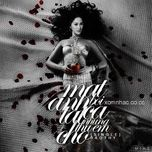 mat anh boi tat ca nhung thu em cho (single 2012) - bao thy