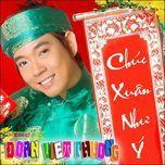 chuc xuan nhu y (2012) - doan viet phuong