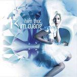 kim cuong (diamond) - hien thuc