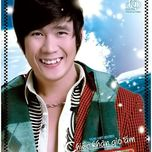 chiec khan gio am - khanh phuong