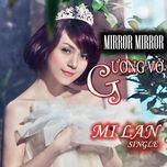 guong vo (single 2012) - mi lan