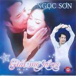 giac mo hong (2006) - ngoc son