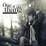 noi ay ngon doi tinh yeu (2012) - ong cao thang