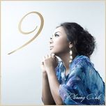 9 (vol 3) - phuong anh