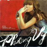 co doi lan (vol 2) - phuong vy