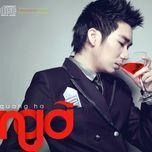 ngo (2011) - quang ha