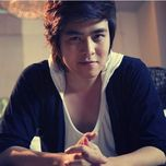 hoa con mua (single 2011) - wanbi tuan anh