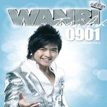 wanbi tuan anh 0901 (vol.1) - wanbi tuan anh