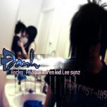 love songs collecion - lee synz