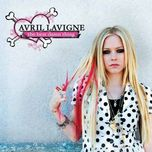 the best damn thing (2007) - avril lavigne