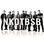 nkotbsb (deluxe edition 2011) - backstreet boys, new kids on the block
