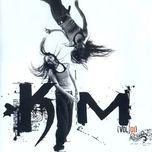 vol 1 (2006) - kimmese