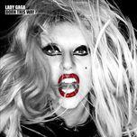 born this way (special edition 2011) - lady gaga