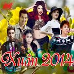 xuan 2014 thanh thao production - v.a