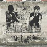 bui doi (mixtape) - tonny viet, zephyr