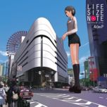 life size note - 40mp, hatsune miku