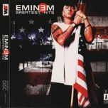 greatest hits (cd2) - eminem