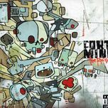 the rising tied (fort minor) - linkin park