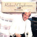 romantic - richard clayderman