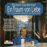 a dream of love (music by robert stolz) - richard clayderman