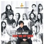 thap nhi my nhan (vol 17) - dan truong