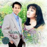 huong phai - huong lan, thai chau