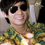 cuoc tinh khong tron ven (2012) - chau gia kiet