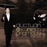 ky niem (2012) - duc tuan