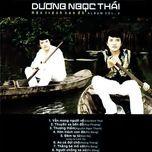 hon trach con do (vol 4) - duong ngoc thai