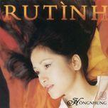 ru tinh (2000) - hong nhung