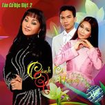 canh co que huong (tan co dac biet 2) - phi nhung