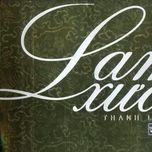 lam xua (2008) - thanh lam